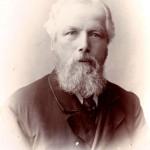 Charles Allflatt