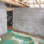 Newbuild Watlington 004-web