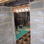 Newbuild Watlington 005-web
