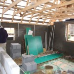 Newbuild Watlington 007-web