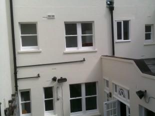 Office Angels, Brighton