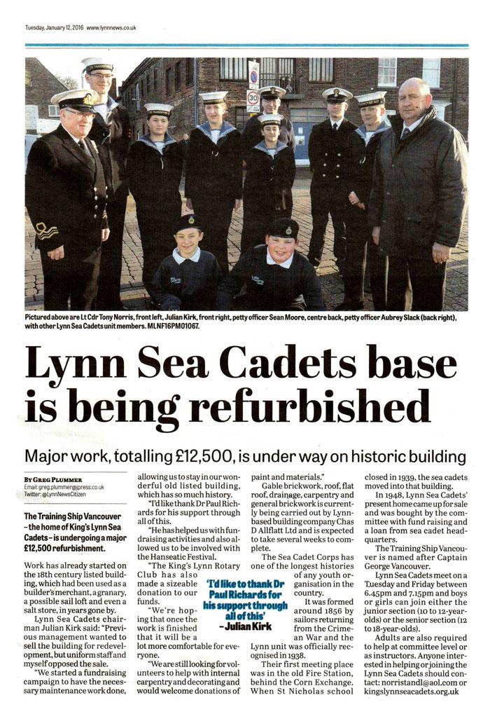 Sea-Cadets-Refurb-2016